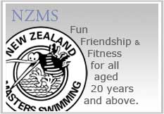 NZMS Link